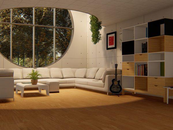 Elektryczne ogrzewanie domu – co warto wiedzieć?